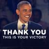 Comment Obama for America a réinventé la campagne numérique