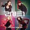 2NE1 - I Am The Best (내가 제일 잘 나가) - Jack Chang Tribal Mix