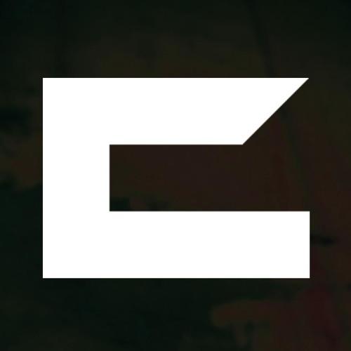 Dark Frequency Podcast Presents Concrete DJZ