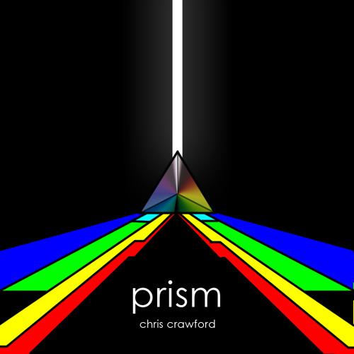 Prism (Remastered) - Free Download