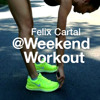 Weekend Workout: Episode 043