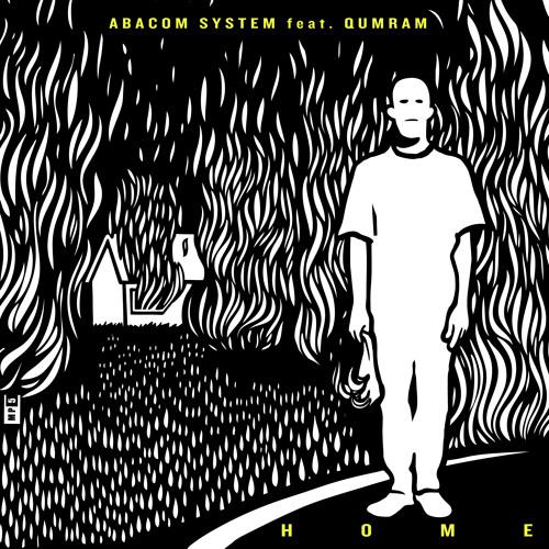 Abacom System feat. Qumram - Home