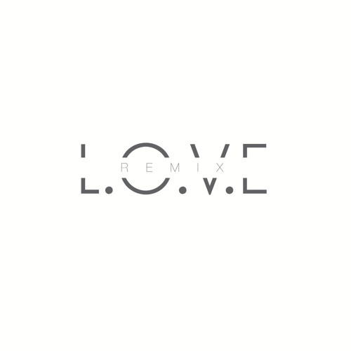 07 L.O.V.E Remix Feat. Nasty Nate + Rob G