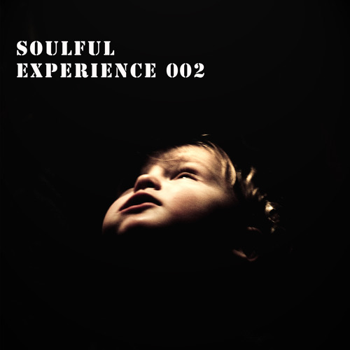 Soulful Experience 002