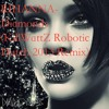 Rihanna - Diamonds (KillWattZ Remix)CLICK BUY 4 **FREE DOWNLOAD** !