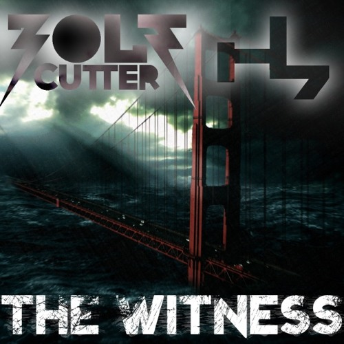 """The Witness (with help7) // click """"Buy"""" to download"""