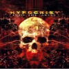 Hypocrisy - Fire In The Sky, with Guest vocals by Øystein Johansen