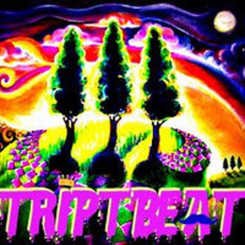 Fire...Hot - Triptbeat