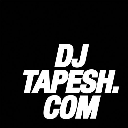 DeMarzo-Untouchable (Tapesh 909 Remix ) Unreleased