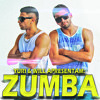 Yuri & Will - Zumba(Prod. by Beto Jr.)