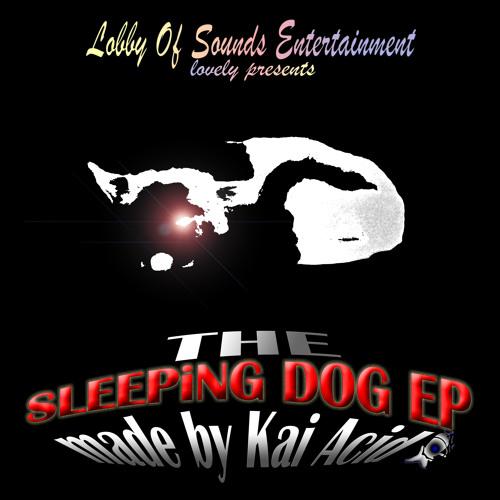 Kai Acid - Go To Sleep (Tintinnabulation Doze Away Mix) Snippet
