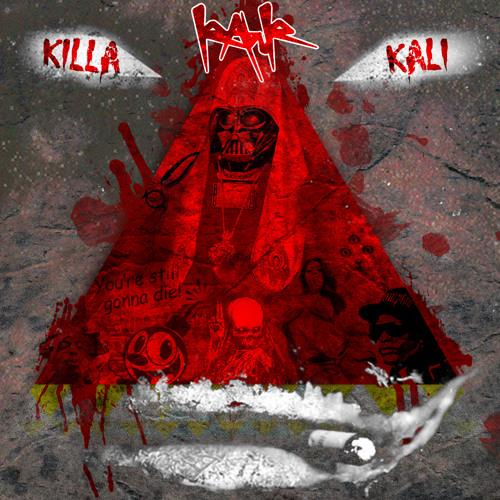 Killa Kali (2013) Teaser