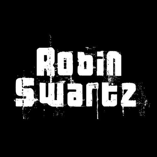 Robin Swartz - EXIT