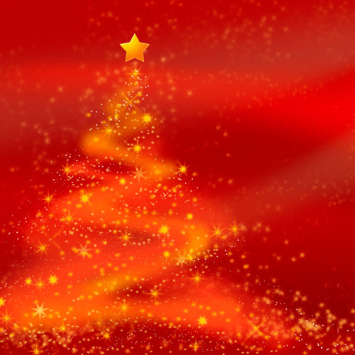 DJStefan978 - Christmas Techno 2012 (Hands Up & Dance Mix)