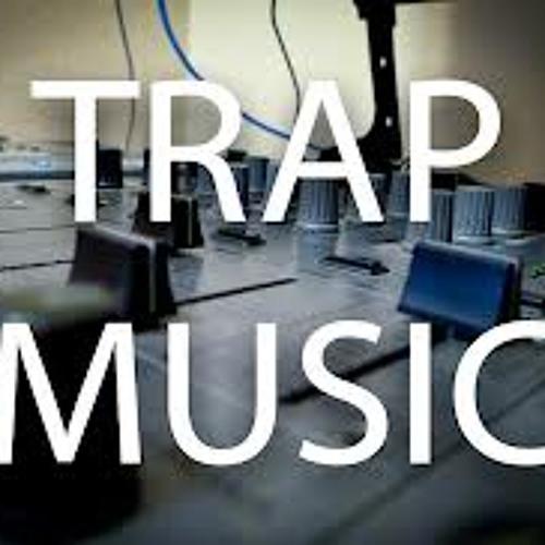 All trap mix