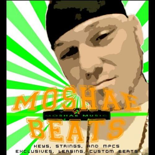 Beat 4 $ale Call Me A Veteran (Beats by Moshae) (East Coast Hip Hop) 102 BPM