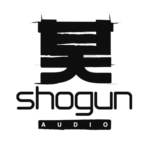 The Prototypes Present 'The Shogun Audio Podcast' November 2012