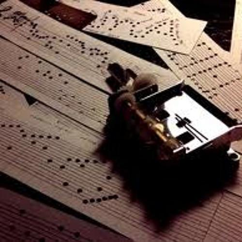A Simple Music Box