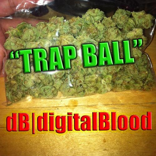 Trap Ball (LIVE DJ SET)  *FREE DOWNLOAD*