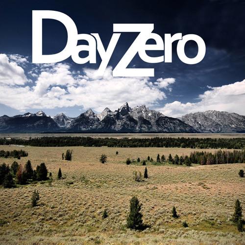 DayZero - Goodbye