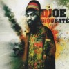 DJOE DIOUBATE - Soireci
