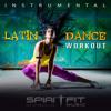 Summer Samba-Instrumental