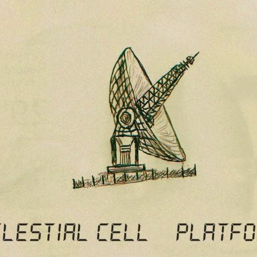Celestial Cell - Platform