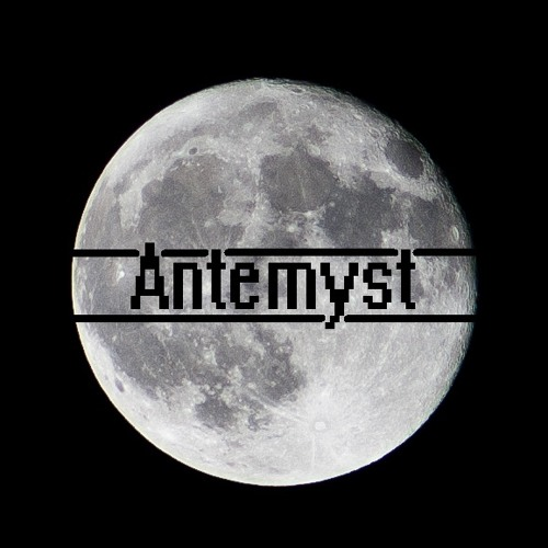 Antemyst - Exposition