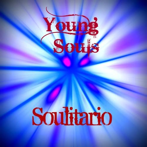Young Souls (Original Instrumental Mix)