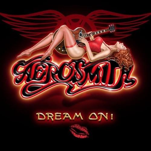 Aerosmith - Dream On (Defunk Refunk)