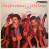 Vaughan Mason & Butch Dayo-Feel My Love mp3