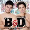Bruninho e Davi - Smirnofy