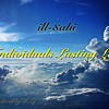 Individuals Lusting Life (I.L.L)- ILL $AHI (Prod. DA)
