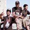 Chuck Strangers, Kirk Knight , Joey Bada$$ - F A Rap Critic (produced by Statik Selektah).mp3