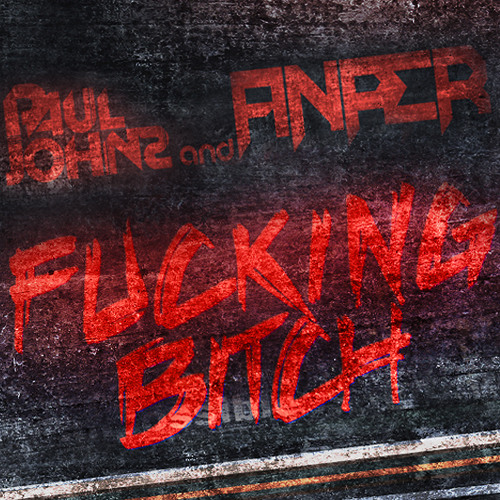 Fucking Bitch (Dziubsoon Remix!) [DEMO LQ]