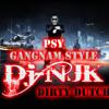 GANGNAM STYLE (DJ NJK DIRTY DUTCH) 132