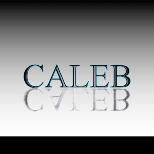 Caleb Wilson - Hardstep Dubstep © 2013 CSWproductions