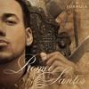 Sensato - El Malo Ft. Romeo Santos [prod. Dj Napoles & Anunaki GameG] (www.Latino21.com)