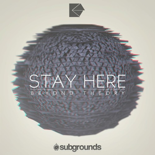 Beyond Theory - Stay Here