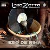 02 - Lheo zotto - Ebó de Rima (Part. Bazaka)