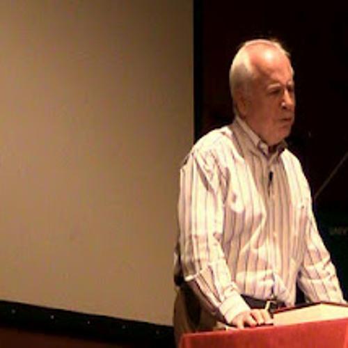 El poder del Amor - Conferencia de la Ciencia Cristiana por Jose Rodriguez Pelaez