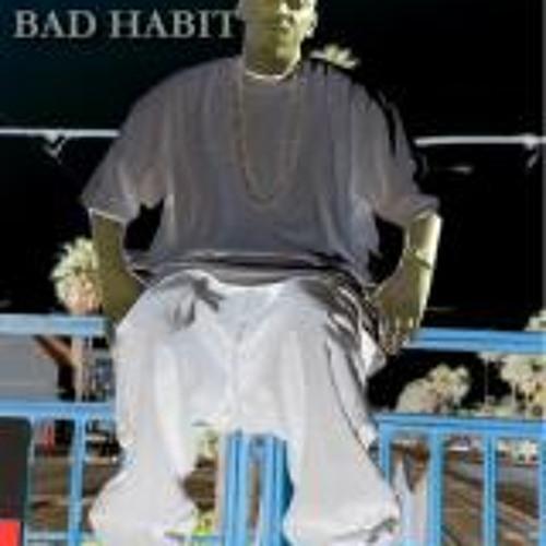 DOGG HABIT PRESENTS (BLACQ HOODIE ON),FT BLAC HOODIE,TAN RAG,BADHABIT DPG