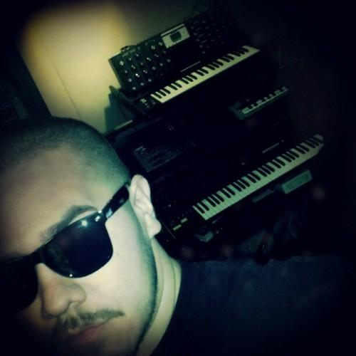 MAD BEATS MUSIC - MPC BATTLE ROUND 1