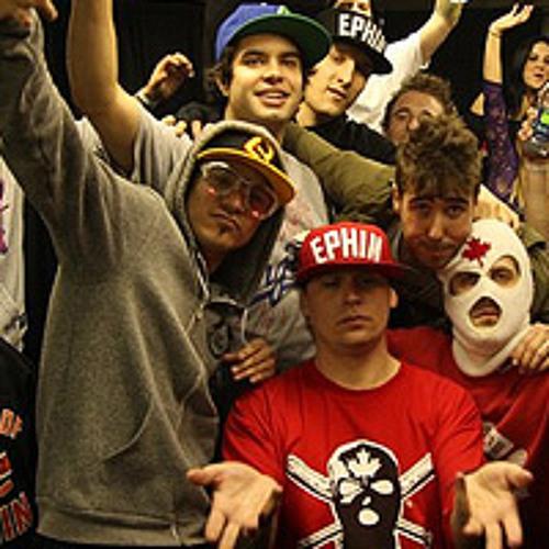 Datsik - Fully Blown feat. Snak The Ripper (Jonn TriLLvolta Fully TriLL Remixxx) BeatSauze.com