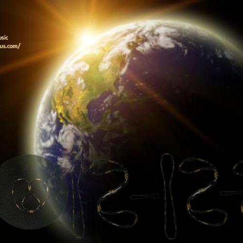 2012-12-21 (Instrumental)