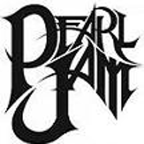 Pearl Jam - hearts and thoughts