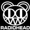 Radiohead - Creep MP3 Download