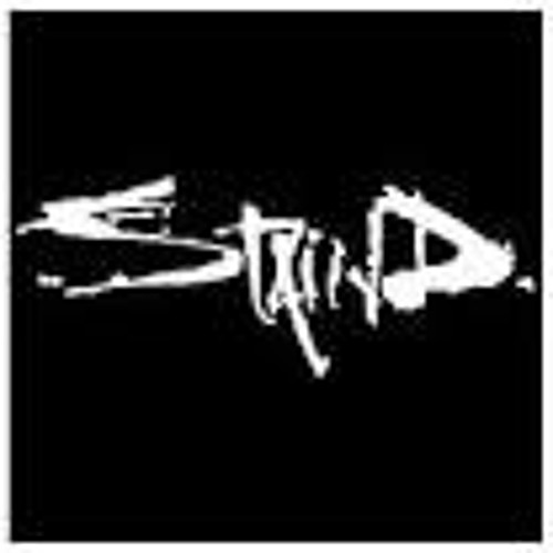 staind break the cycle mp3 download