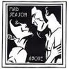 Mad Season - River Of deceit