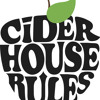 Confessions Of A Cider Drinker Skit